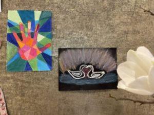 41 300x225 - Encouragez des idées créatives pour les enfants