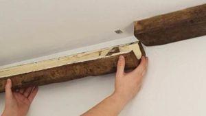 410 300x169 - Fixation flexible des poutres Styrodur