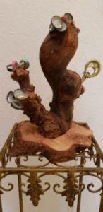 705 146x300 - Collecteur de bouchons de bouteilles à couronne