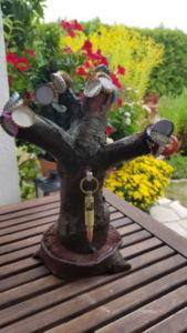 710 169x300 - Collecteur de bouchons de bouteilles à couronne