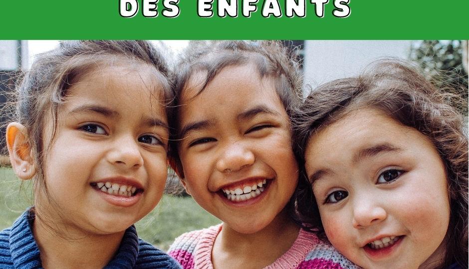 Weltkindertag_fr